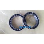 China 3E907KAT2 Flexible Bearing For Robots Harmonic Drive , Flexible Roller Bearing for sale