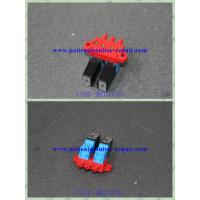China Medical Equipment Accessories of Solenoid valve for Dash4000 with good selling supplier