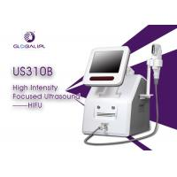 Professional Face Lifting Wrinkle Removal Beauty Salon Machine in 2019 for sale