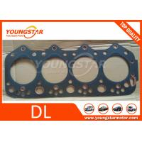 8V Engine Head Gasket For Daihatsu F77 RPC 2765cc DL Engine 11115-87307 for sale