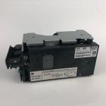 China 01750173205 Wincor Nixdorf ATM Parts PC280 V2CU ATM Card Reader 1750173205 for sale