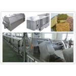 40 to 300kw Fried Instant Noodle Production Line for sale