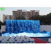outdoor waterproof stage rental led screens ,  led stage display screen for sale