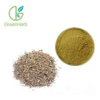 China 100% Natural Medicinal Plants Powder For Health Care Bupleurum Extract for sale