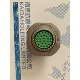 China SS IP65 Waterproof 38999 Series III Connectors Recetacle D38999 24FE26SA for sale