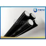 Aerial Bundled Tano Cable Overhead Aluminum Conductor Acid Rain Resistant