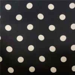 143cm Width Lightweight Rayon Fabric , Printed 100% Rayon Fashion Fabric for sale