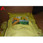Atrazine 80% WP 50% SC Agricultural Herbicides CAS 1912-24-9 97% Min Assay for sale