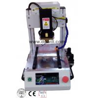 Pulse Heat Bonding Machine FFC to PCB Hot Bar Soldering Equipment for sale