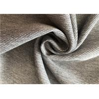 Woven Durable Water Repellent Breathable Fabric For Outdoor Garments Wear