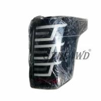 IP 68 36W 4x4 Offroad LED Tail Lamp For Mitisubishi Pickup Triton 2015-2018 for sale