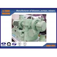 60KPA Single Stage High Speed Centrifugal Blower for large water plant for sale