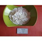 99% Smart Nootropics Pure Fasoracetam Powder CAS 110958 19 5 Reduced Anxiety for sale