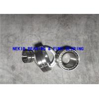 China High Precision Long Life Sealed Cylindrical Roller Bearings SL024940 For Auto Parts for sale