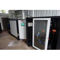 on site chlorine generation with PLC control for Chlorinator plant for sale
