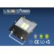 UL Listed Bridgelux Chip Outdoor LED Flood Lights 200W IP65 CCT 2700-6500K for sale