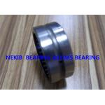 China Bearing Distributor / Industrial Roller Bearings With High Heat Tolerance for sale