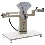 GB8809 Plastic Testing Machine , rubber Film Izod Impact Testing Machine for sale