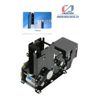 Contact / Contactless Smart Card Dispenser RS-232 For Vending Machine for sale