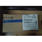 Fuji Electric Industrial Servo Motor GYS101D5-RA2-B Ultra-low Inertia GYS Motor