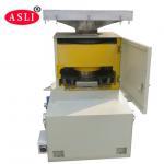 5~120g & 3~20ms Good Quality Digital Mechanical Tester For Acceleration Shock Test for sale
