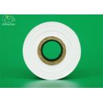 China BPA Free 57mm cash register paper OEM printed color thermal paper roll for sale