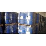 Oil Based Organic Emulsifier , High Temperature Stability / Demulsification Voltage Chemical Emulsifier for sale