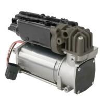 Air Pump Air Suspension Compressor For Citroen Jumpy Peugeot Expert Fiat Scud for sale