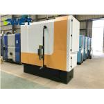 0.3t/h reliable performance 300kg wood fired paddy steam boiler for sale