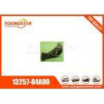 ISO 9001 Engine Rocker Arm for NISSAN 13257-84A00 , SUNNY Mk II 1.6 i 12V for sale