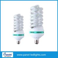 China White Color 20w - 250w E40 Led Corn Light , Corn Led Lights With 2 Years Warranty supplier