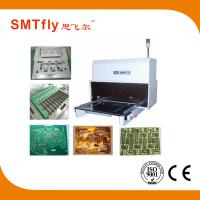 SMT Tool Punching PCB Punching Machine PCB Punch Equipment For Phone Board for sale