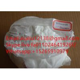 Pure 99.9% Testosterone Decanoate Steroid CAS 5721-91-5 Formula C29H46O3 for sale