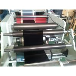 masking tape cutting machine/pvc tape cutting machine for sale