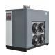 China Deliquescent Dryer Regenerative Desiccant Dryers For Ingersollrand, Sullair , Atlascopco , Gardener Denver, Kaiser for sale
