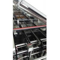 China reflow oven manufacturer,lead free Hot air reflow soldering machine for pcb supplier
