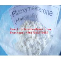 Estrone Testosterone Steroid Raw Steroid Powders White Color Highly Pure for sale