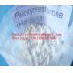 Nandrolone Propionate Anabolic Steroid Powder Pharmaceutical Intermediates for sale