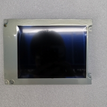 China 35% NTSC 70PPI 200cd/m2 CSTN LCD TFT Panel KCS057QV1AJ-G23 LCD for sale