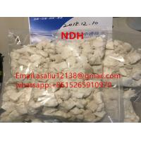 China NDH white powder High purity  Research Chemical Stimulants CAS 1823274-68-5 0.001 Moisture Content for sale