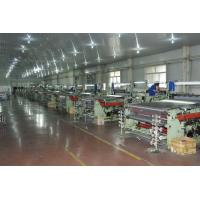 china Stainless Steel Woven Wire Mesh exporter