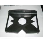 Multi / Single Cavity Injection Mould Automotive Molding Plastic Auto Parts for sale