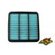 Air Filter 1500A358 1500A098 C24011 LX2834 For Mitsubishi Pajero L200 for sale
