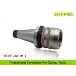 China Carbide Power Tool Holder CNC DIN2080 Rough And Semi Finishing for sale
