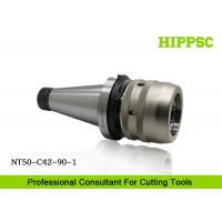 Carbide Power Tool Holder CNC DIN2080 Rough And Semi Finishing for sale