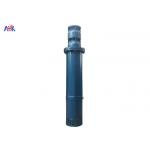 10hp 20hp 30hp 60hp 100 hp Submersible Water Deep Bore Well Pump Price For Irrigation
