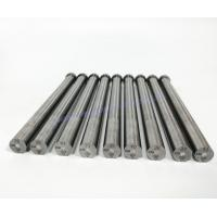 China Ra0.6 Plastic Injection Moulded Components Mold Core Pins With High Polished supplier