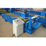 Roofing Sheet Corrugation Machine for sale