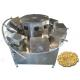 China Italian Waffle Cookies Baking Machine , Pizzelle Maker Machine 1200PCS / H for sale