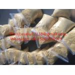 China Healthy Legal Pharmaceutical Raw Materials 4-CN- BINACA -ADB Powder 99.7% Purity for sale